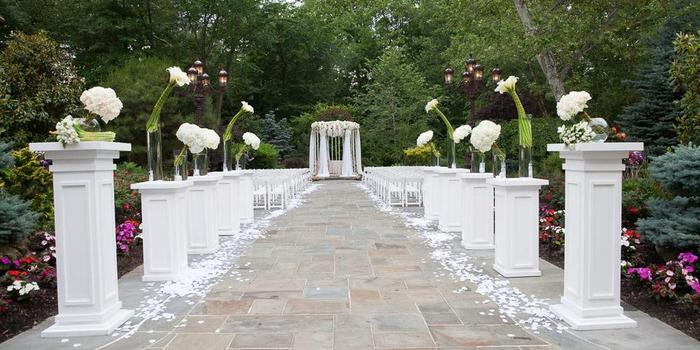 Crystal Plaza Wedding Venue Picture 15 Of 16 Provided By