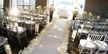 The Glasshouses weddings in New York NY