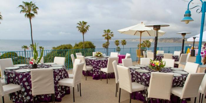 La Jolla Cove Suites Wedding Tbrb Info