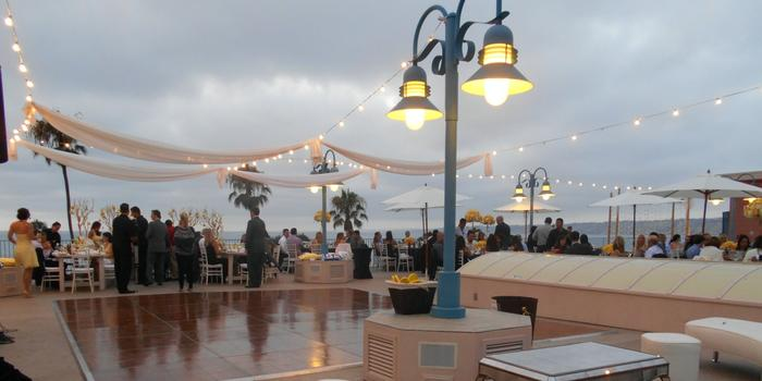 La Jolla Cove Suites Weddings Get S For Wedding Venues In Ca