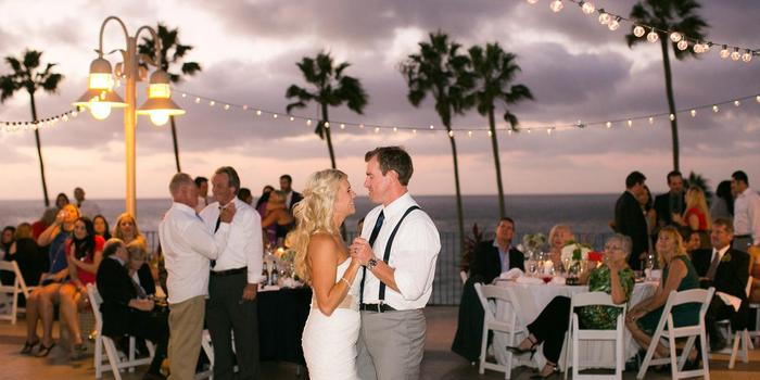 La Jolla Cove Suites Weddings Get Prices For Wedding Venues In Ca