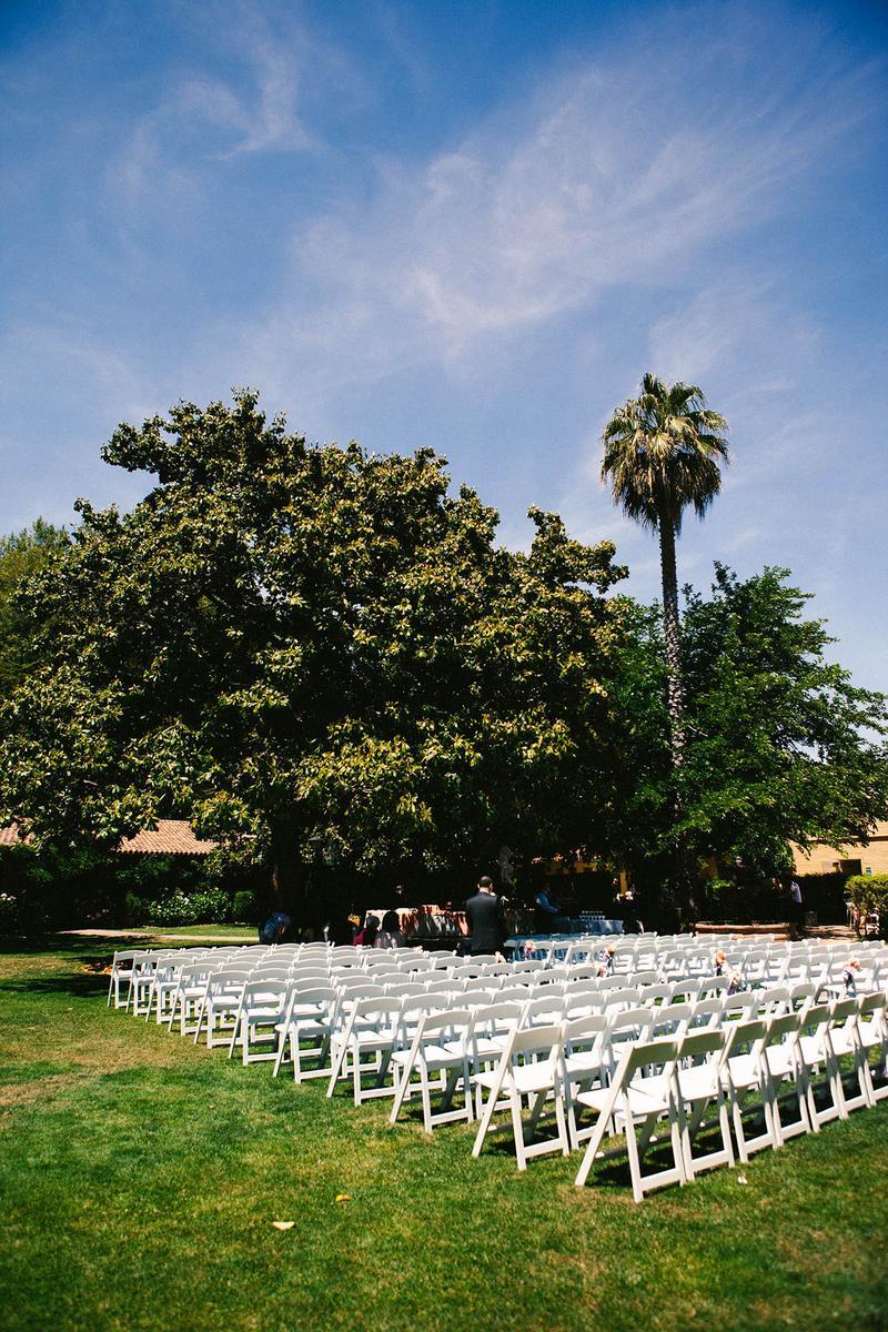inn marin weddings get prices for wedding venues in. Black Bedroom Furniture Sets. Home Design Ideas