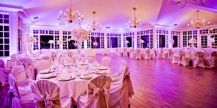 Carmel Mountain Ranch Country Club Wedding Venue Picture 3 Of 16 Photo By True