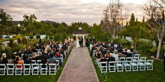 Permalink to Carmel Mountain Ranch Country Club Wedding