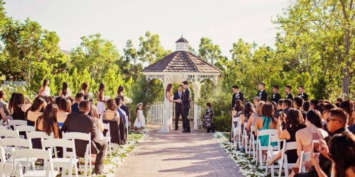 Carmel Mountain Ranch Country Club Wedding Venue Picture 6 Of 16 Photo By Jenny