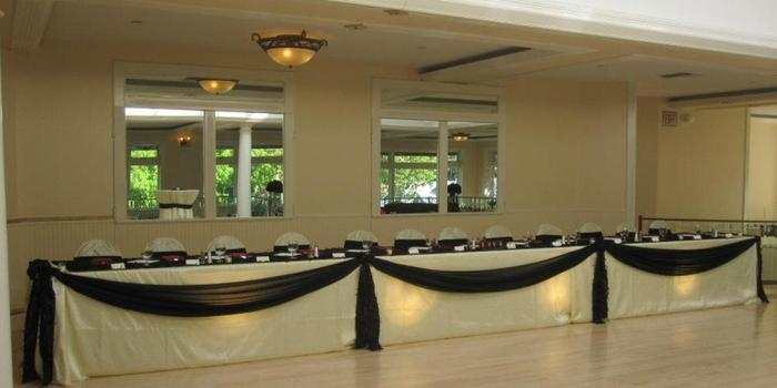 Chico Event Center wedding venue picture 9 of 14 - Provided by: Chico Event Center