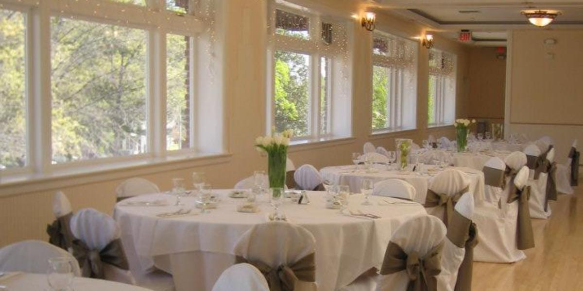 chico event center weddings get prices for wedding ForChico Wedding Venues
