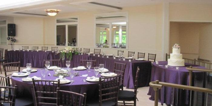 Chico Event Center wedding venue picture 7 of 14 - Provided by: Chico Event Center