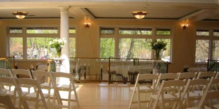 Chico Event Center wedding venue picture 14 of 14 - Provided by: Chico Event Center