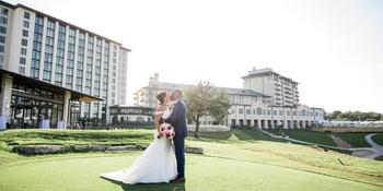 Omni Barton Creek Resort and Spa weddings in Austin TX