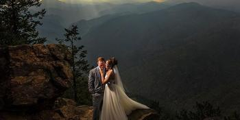 Boettcher Mansion Weddings in Golden CO