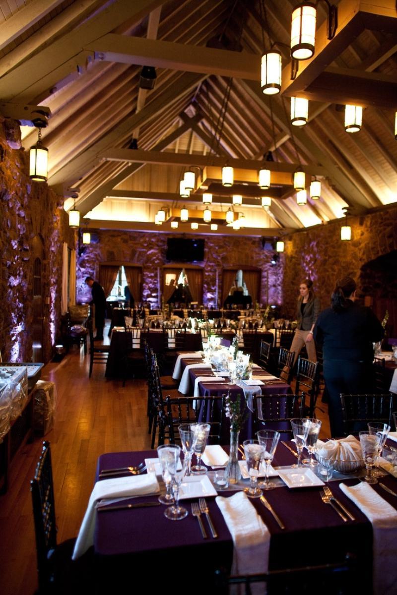 Boettcher Mansion Weddings | Get Prices for Denver Wedding ...