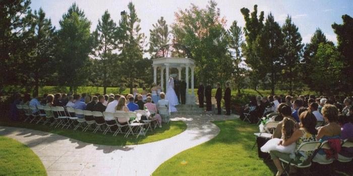the franciscan event center weddings get prices for