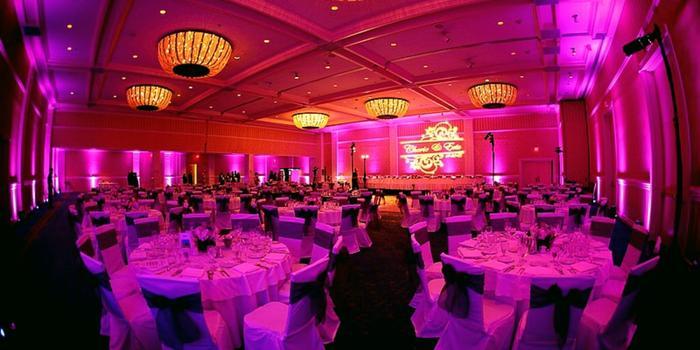 Pasadena Wedding Venue Jpg