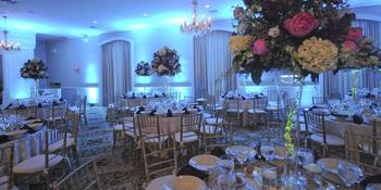The Mansion at Mountain Lakes weddings in Mountain Lakes NJ