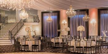 The Gramercy at Lakeside Manor weddings in Hazlet NJ