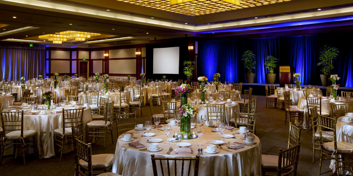 Pare S For Top 830 Wedding Venues In Long Beach Ca
