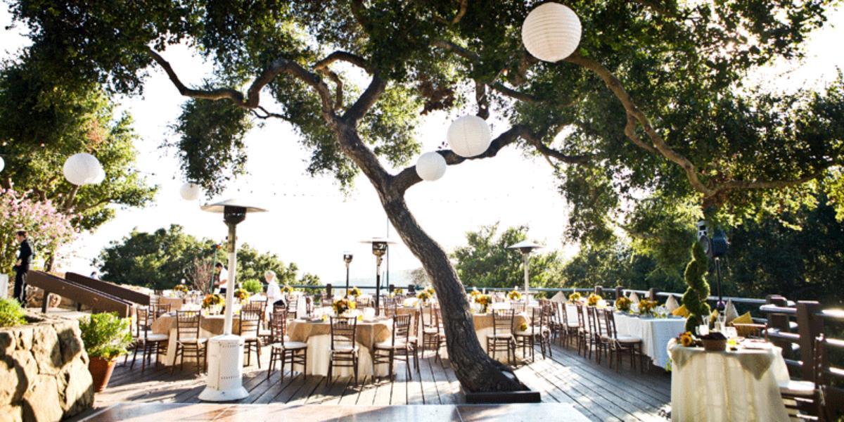 Affordable Santa Barbara Wedding Venues Ideas 2018