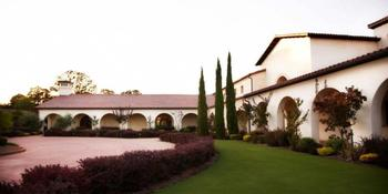 Catta Verdera Country Club weddings in Lincoln CA