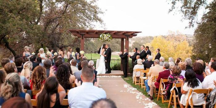 Catta Verdera Country Club wedding venue picture 6 of 15 - Photo by: Brandt Photography