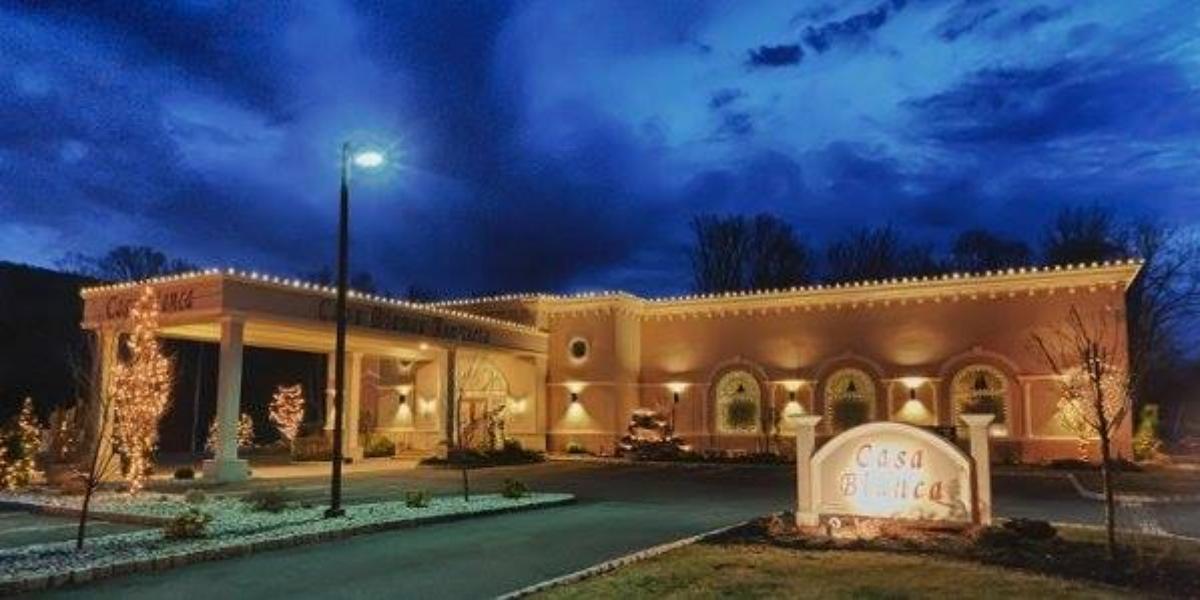 casa bianca weddings get prices for new jersey wedding venues in oak ridge nj. Black Bedroom Furniture Sets. Home Design Ideas