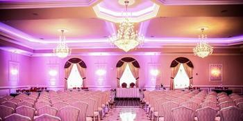 Casa Bianca weddings in Oak Ridge NJ