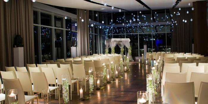 One Atlantic Wedding Venue Picture 2 Of 8 Provided By