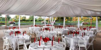 The Inverness Hotel weddings in West Englewood CO