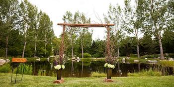 Sheraton Steamboat Resort weddings in Steamboat Springs CO