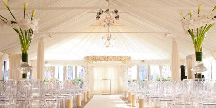 Hudson New York wedding venue picture 1 of 14 - Provided by: Hudson New York