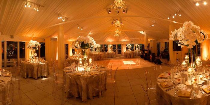 Hudson new york weddings get prices for wedding venues in ny for Wedding venues near york