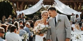 The Grove Reno weddings in Reno NV