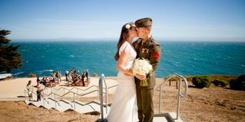 Point San Luis Lighthouse weddings in Avila Beach CA