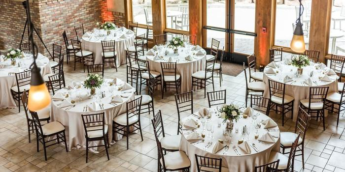 Della Terra Mountain Chateau Weddings Get Prices For Wedding