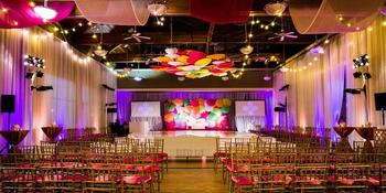 Agoura Hills/Calabasas Community Center weddings in Calabasas CA