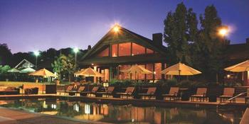 Diablo Grande Golf and Country Club weddings in Diablo Grande CA