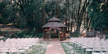 Villa Chanticleer weddings in Healdsburg CA