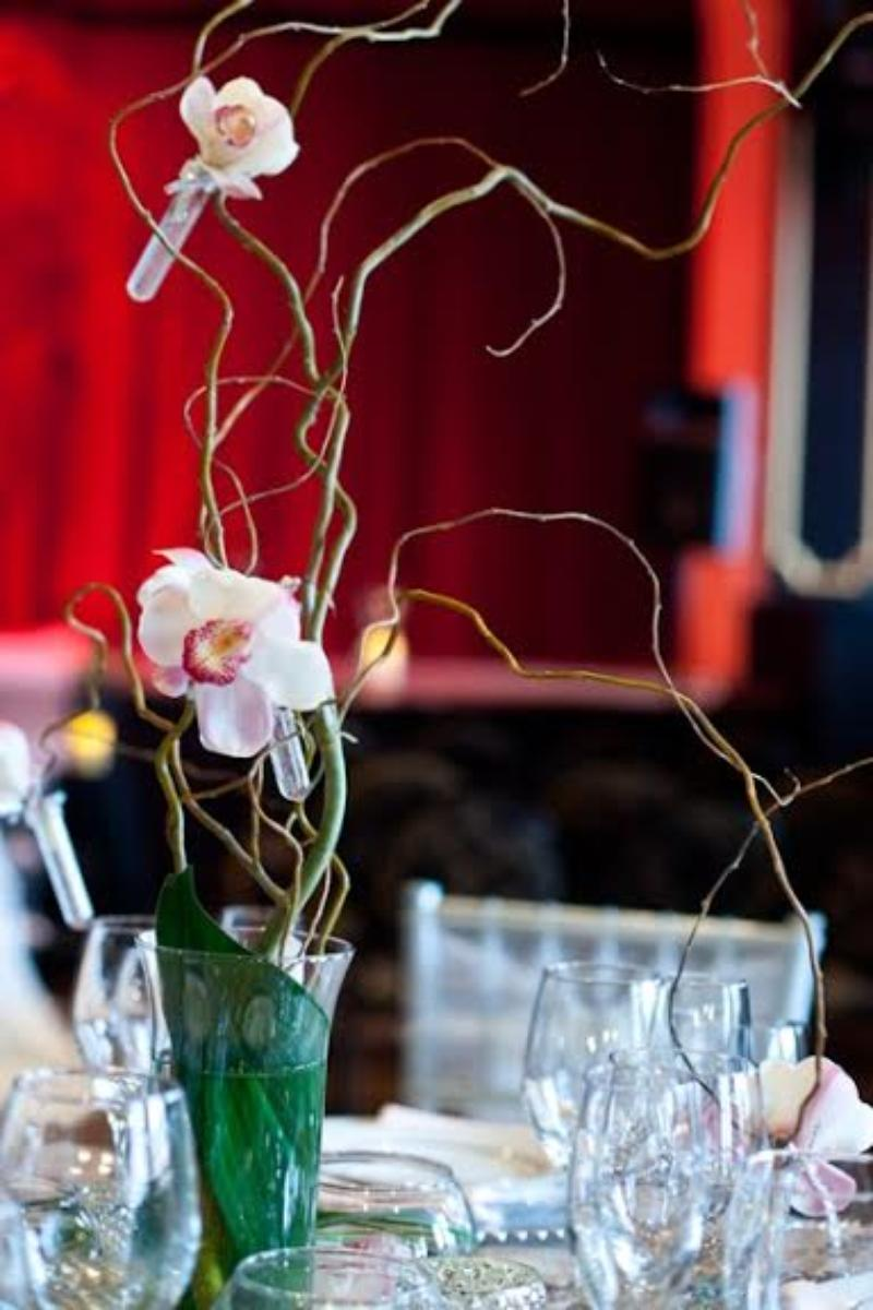 Dickens Opera House wedding venue picture 3 of 11 - Photo by: Susanna Storch Photography