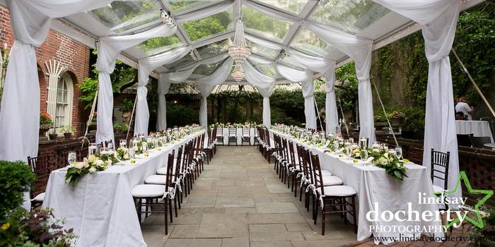 the morris house weddings get prices for wedding venues. Black Bedroom Furniture Sets. Home Design Ideas