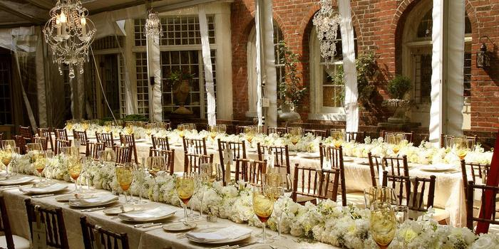 The Morris House Weddings Get Prices For Wedding Venues