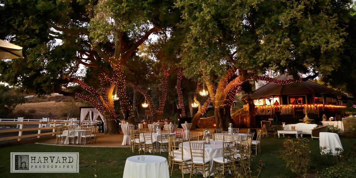 Giracci vineyards and farms weddings get prices for for Wedding venues in orange county ca