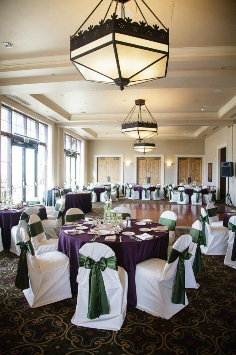 blackstone country club weddings get prices for wedding