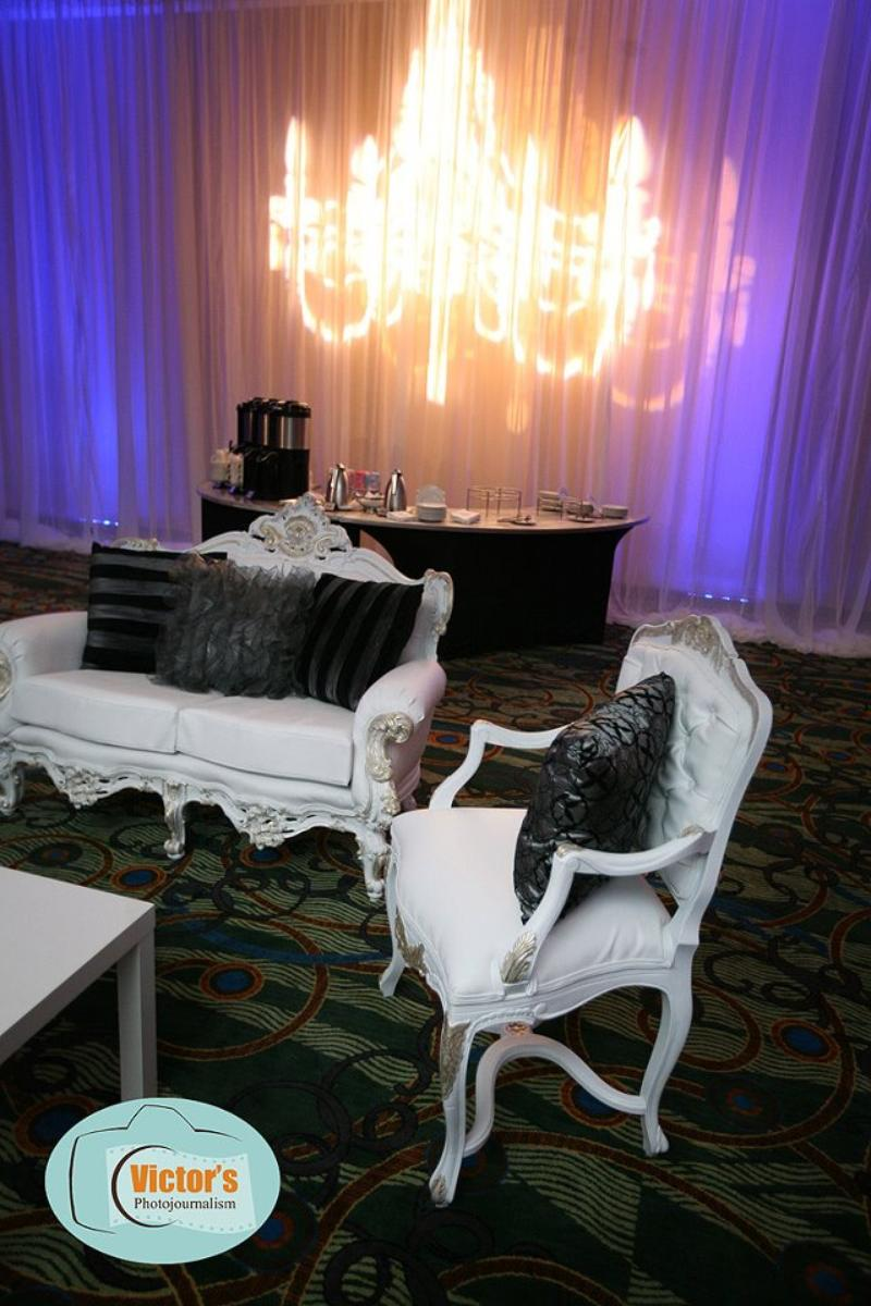 crowne plaza tampa westshore weddings get prices for wedding venues crowne plaza tampa westshore wedding venue picture 13 of 16 photo by victors
