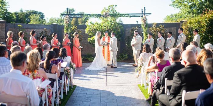 Granite Bay Golf Club Weddings Get Prices For Wedding Venues In Ca