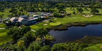 Granite Bay Golf Club Weddings in Granite Bay CA