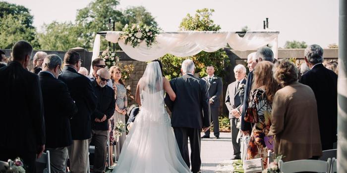 Granite Bay Golf Club Weddings Get Prices For Wedding