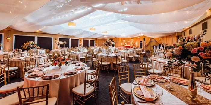 Granite Bay Golf Club Weddings Get Prices For Wedding