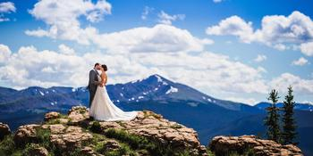 The Lodge at Camp Hale weddings in Vail CO