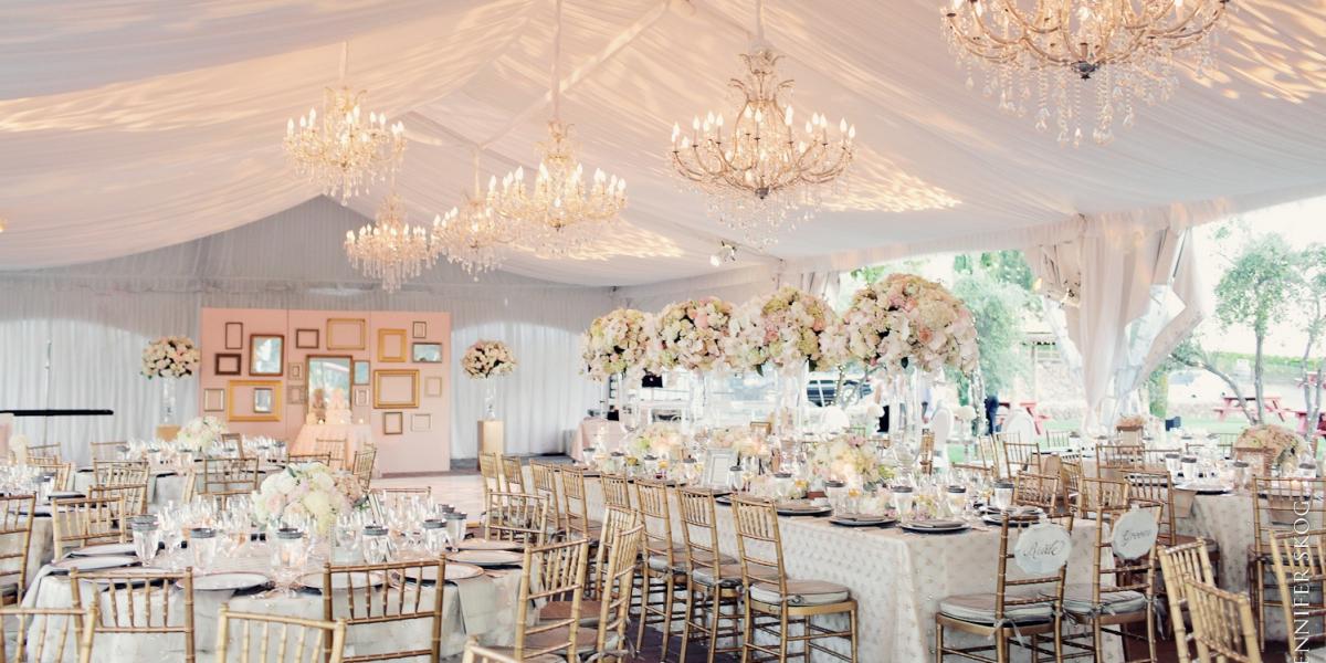 Viansa winery weddings get prices for wedding venues in for Best wedding venues california