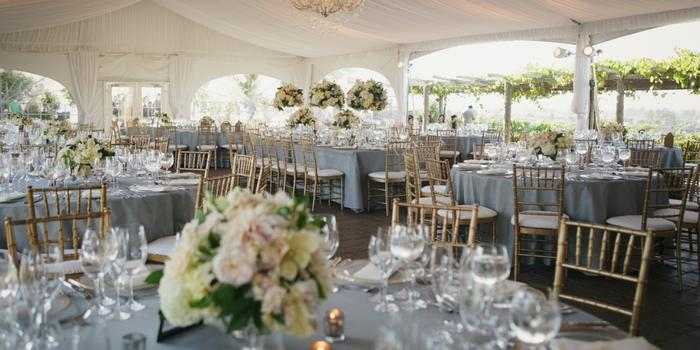 viansa winery weddings get prices for wedding venues in